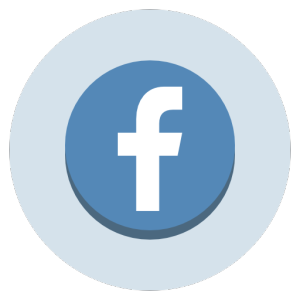 facebook_social_media_logo_facebook_friend_icon-icons-com_55346