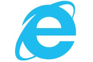 internet-explorer-logo-100582338-orig