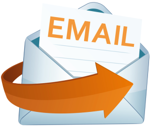 new-email-logo